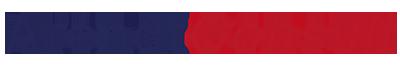 logo arendtconsult
